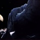 Science Video of the Week! Europa Report