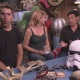 Science Video of the Week!  MythBusters Star Wars