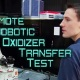 Science Video of the Week! NASA Technology Test